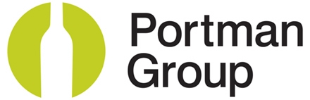 PortmanGroup