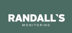Randall's Monitoring